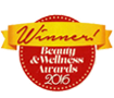 winner best cleanser 2016